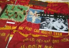 'Giải mã' chiến dịch di tản của người Mỹ khỏi Sài Gòn năm 1975 (Kỳ 2): Hoảng loạn ở Pleiku