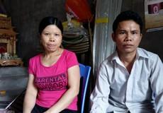Gian nan tìm công lý trong vụ án có dấu hiệu oan sai ở Tuyên Quang