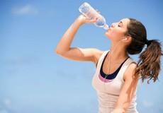 Phương pháp nghìn năm uống nước chữa bách bệnh của người Nhật