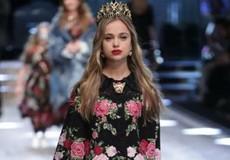 Những công nương, công chúa có gu thời trang sành điệu nhất thế giới