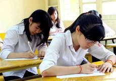 Cần Thơ: Hơn 10.000 thí sinh đăng ký thi THPT Quốc gia 2017