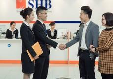 SHB được chấp thuận mở văn phòng đại diện tại Myanmar và 5 chi nhánh mới trên toàn quốc