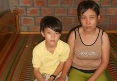 Người phụ nữ 2 năm liên tiếp đội tang chồng con