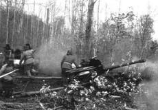 Sự thật về 'Sự kiện đảo Trân Bảo' và cuộc khủng hoảng quan hệ Trung – Xô năm 1969