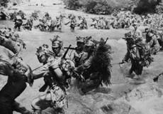 Đi tìm kho báu (Kỳ 1): Thực hư tàu Nhật chở kho báu đắm trên vùng biển Việt Nam