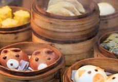 Những món ăn vỉa hè ăn no vẫn thấy thèm của Trung Quốc