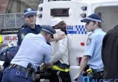 Australia: IS đứng sau âm mưu đánh bom máy bay chở khách