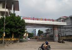 """Hiệu trưởng Trường CĐYT Thái Nguyên: """"Chúng tôi đã quán triệt, xử lý các tồn tại mà báo chí phản ánh"""""""