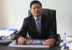 """Doanh nhân Vũ Huy Đông:  Ông chủ doanh nghiệp tư nhân mang """"linh hồn"""" Nhà nước"""