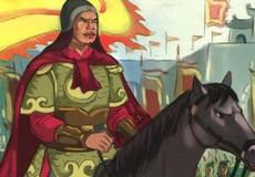 Những anh hùng chống Bắc thuộc người đời ít biết: Chu Đạt