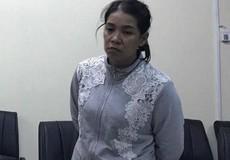 Bi kịch gia đình sau thảm án con gái thuê giết 'người thứ 3', 'đại gia' thiệt mạng