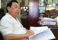 """Phó chủ tịch Hội đông y: """"Bắt bệnh"""" nền y học cổ truyền Việt Nam"""