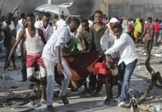 Châu Phi: Chiến trường mới chống khủng bố