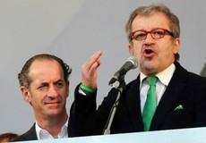 Châu Âu:  Nguy cơ sau những cuộc trưng cầu đòi quyền tự trị