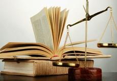 Không dễ để công nhận và thi hành bản án, quyết định dân sự của Tòa án nước ngoài