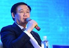 Tìm động lực và giải pháp thúc đẩy kinh tế Việt Nam