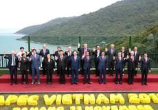 APEC 2017 - Dấu ấn đối ngoại và thời cơ mới