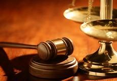 Tạo môi trường xét xử thân thiện với người chưa thành niên