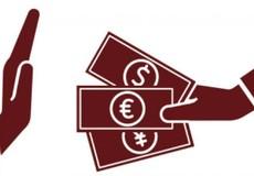 Chặn nguy cơ tẩu tán tài sản tham nhũng bằng cách nào?