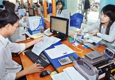 Đề xuất cơ quan Thuế thu bảo hiểm xã hội: Thu hộ hay hợp nhất?