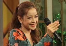 'Ném đá', tẩy chay 'đàn em' – có phải cách ứng xử hay trong showbiz Việt?
