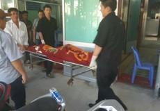 Đồng Nai: Một nữ bệnh nhân tử vong bất thường tại phòng khám tư