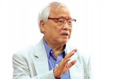 Đồng chí Võ Văn Kiệt - Nhà lãnh đạo xuất sắc của Đảng và Cách mạng Việt Nam