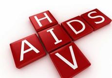 9 tháng đầu năm Hà Nội có 88 trường hợp tử vong vì HIV/AIDS