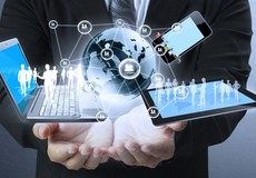 """""""Luật Công nghệ thông tin phải đáp ứng xu thế phát triển mới"""""""