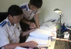 Hiệu quả từ Quy trình thẩm tra hồ sơ thi hành án trước khi cưỡng chế