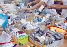 Đấu thầu tập trung thuốc tiết kiệm được gần 480 tỷ đồng