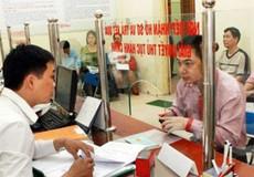 Hà Nội quyết tâm cải thiện sự hài lòng của người dân