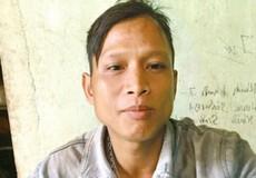 Quảng Ngãi: Người dân đã nghèo còn rơi vào đường cùng vì tín dụng đen