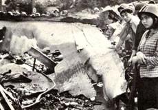 """Chiến thắng """"Hà Nội - Điện Biên Phủ trên không"""": Thắng lợi từ quyết định thành lập phi đội bay đánh đêm"""