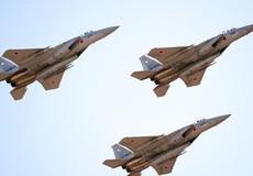Nhật tăng đầu tư quân sự, củng cố quan hệ với các nước Châu Á