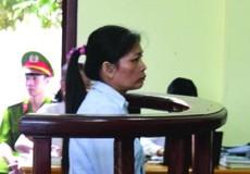 Sự thật phía sau một vụ án mại dâm bị bắt quả tang?