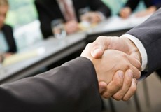 Những quy định mới về thừa kế, hợp đồng trong dự thảo Bộ luật Dân sự sửa đổi