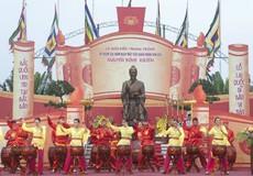 """Giai thoại những lời """"sấm truyền"""" huyền bí của """"nhà tiên tri"""" số một Việt Nam"""