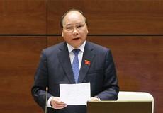 Tiểu sử ứng cử viên sáng giá cho vị trí đứng đầu Chính phủ