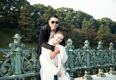 Tỷ phú Hoàng Kiều chờ đạt giải Nobel sẽ cưới 'nữ hoàng' Ngọc Trinh