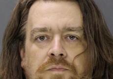 Mẹ đồng phạm với người tình hãm hiếp, giết hại con gái 14 tuổi
