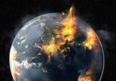 25 ngày nữa thiên thạch khổng lồ sẽ đâm sầm vào trái đất?