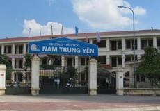 Chuyện hành xử của giáo viên làm 'nóng' phiên họp giao ban của Hà Nội