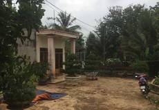 Đắk Lắk: Xôn xao nguyên thường vụ tỉnh ủy có con riêng