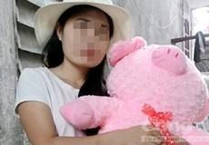 Vụ cô giáo mầm non nghi bị hiếp, giết: Nghi phạm là người cùng xã