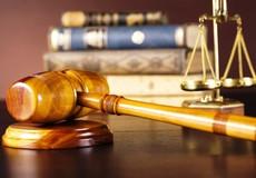 Miễn nộp tiền tạm ứng án phí, án phí, tạm ứng lệ phí Tòa án, lệ phí Tòa án