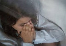 Quảng Ninh: Tổ trưởng tổ dân phố 4 lần hiếp dâm bé gái?