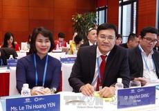 APEC 2017: Tập trung vào các chính sách kết nối giáo dục và khởi nghiệp
