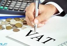 Nhiều thay đổi về thuế GTGT