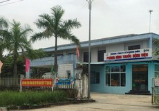 Sở TT&TT Thừa Thiên - Huế: Sẽ rút phạt, xin lỗi bác sĩ Truyện